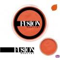 Fusion Prime Orange Zest - 32 gr
