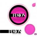 Fusion Prime Pink Sorbet - 32 gr