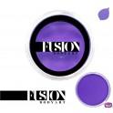 Fusion Prime Royal Purple - 32 gr