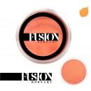 Fusion Pearl Juicy Orange - 25 gr