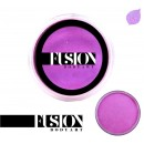 Fusion Pearl Magenta Dreams- 25 gr