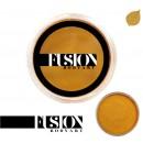 Fusion Pearl Metallic Gold - 32 gr