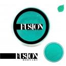 Fusion Pearl Mermaid Green - 25 gr