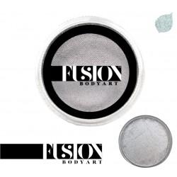 Fusion Pearl Metallic Silver - 32 gr