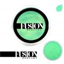 Fusion Pearl Mint Green - 25 gr
