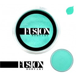 Fusion Pearl Ocean Mist - 25 gr