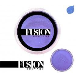 Fusion Pearl Purple Magic - 25 gr
