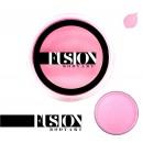 Fusion Pearl Princess Pink - 25 gr