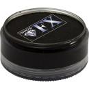 DFX Essential Black - 90gr