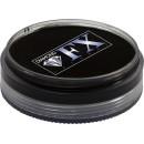 DFX Essential Black - 45gr