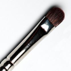 Matteo Arfanotti -  Blending Brush nr8