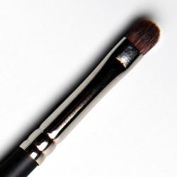 Matteo Arfanotti -  Blending Brush nr7