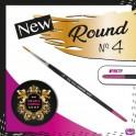 PinkTip Round Nr 4