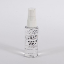 Barrier Spray - Sealer 2oz