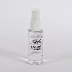Barrier Spray - Sealer 2oz