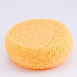 Cameleon Yellow Sponge Soft