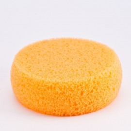 Cameleon Yellow Sponge Firm