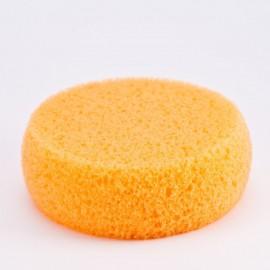 Cameleon Yellow Sponge Firm