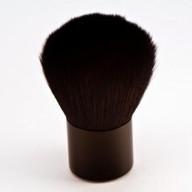 Cameleon Mini Kabuki Brush