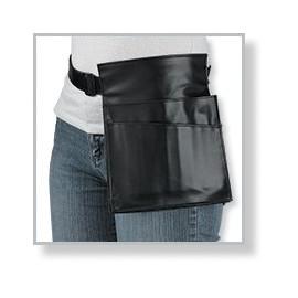 Brush Belt - 17 Pockets