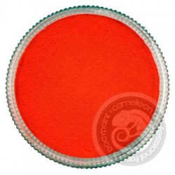 Cameleon Orange Juice
