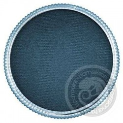Cameleon Payne's Grey
