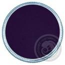 Cameleon Purdy Purple