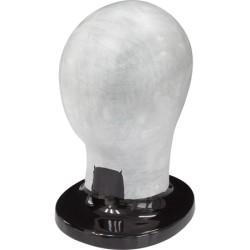 Kryolan Glatzan Bald Cap Large