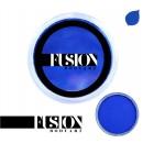 Fusion Prime Fresh Blue - 32 gr