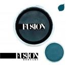 Fusion Prime Deep Green - 32 gr