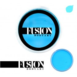 Fusion Prime Light Blue - 32 gr